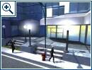 SimCity Societies - Bild 4