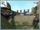 Armed Assault: Queen's Gambit