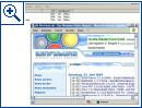 Software-Test: Sandboxie 2.86