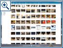 windows live photo gallery beta