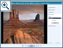 windows live photo gallery beta