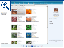 Windows Live Photo Gallery