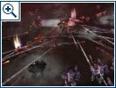 Supreme Commander: Forged Alliance