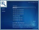 TV Toolbox für Windows Media Center (von Olcay)