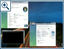 Windows Vista Service Pack 1 Build 16549 Pre-Beta