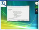 Windows Vista Service Pack 1 Build 16549 Pre-Beta