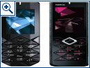 Nokia Prisma-Serie