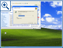 Windows XP Service Pack 3 Pre-Beta