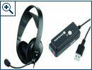 Beyerdynamic Gaming-Headsets
