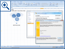 Office 2007 Service Pack 1 Beta (6207.1000)