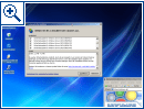 Windows Home Server RTM Deutsch