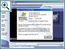 Windows Longhorn Build 4029