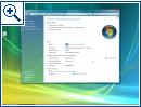 Windows Vista Service Pack 1 Build 16633 Pre-Beta