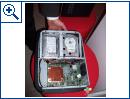 Fujitsu Siemens SCALEO Home Server