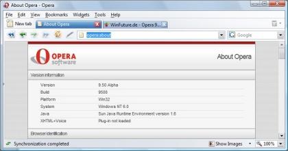 http://screenshots.winfuture.de/1188897369.jpg