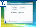 Windows Vista Service Pack 1 Build 16659 Beta