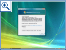 Windows Vista Service Pack 1 Build 16659 Beta