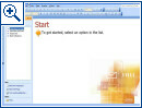 Office System 2003 RTM