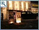 Demo gegen Vorratsdatenspeicherung 06.11.07 - Bild 3