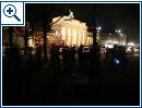 Demo gegen Vorratsdatenspeicherung 06.11.07