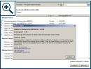 Windows Vista SP1 v.652 RC1