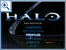 Halo PC Beta 1.5