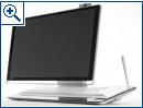 Microsoft PC Konzepte