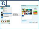Windows Live Messenger 9.0 Beta - Bild 4