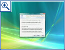 Vista Transformation Pack 8.0 - Bild 1