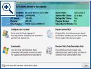Vista Transformation Pack 8.0