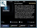 TVcentral 4