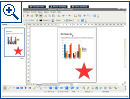 OpenOffice nun als Online-Version