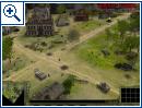 Sudden Strike 3: Ardennes Offensive