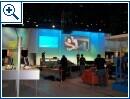 CES 2008: Allgemein