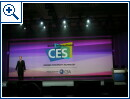 CES 2008: Keynote