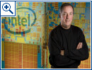 Intel Paul Otellini - Bild 3