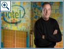 Intel Paul Otellini