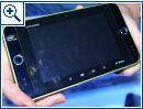 CES 2008: Neue UMPCs & MIDs