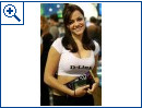 The Babes of CES 2008