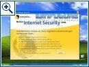 NortonInternetSecurity2004