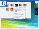 Windows 7 Build 6.1.6519 M1