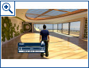 Konsolen News - PlayStation Home