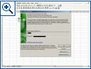 Office System 2003 RTM (deutsch)