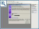 Office System 2003 RTM (deutsch)