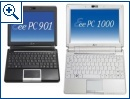 Eee PC Windows
