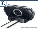 KonsolenNews - PSP Dockingstation