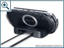 KonsolenNews - PSP Dockingstation