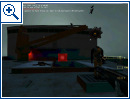 half life 2 beta - Bild 1
