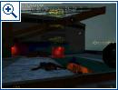 half life 2 beta - Bild 3