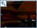 half life 2 beta - Bild 4
